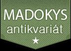 Ing. Ján Cíger - Mädokýš-media