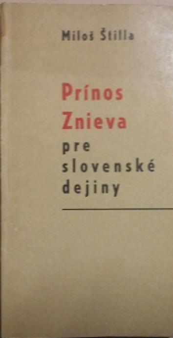 Malá technická encyklopedie - sv. 1, A-O a sv.2, P-Ž