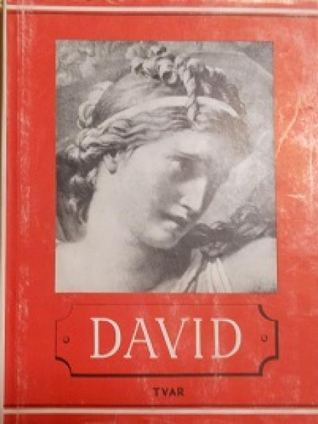 DAVID /1953/