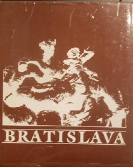 Bratislava /1991/
