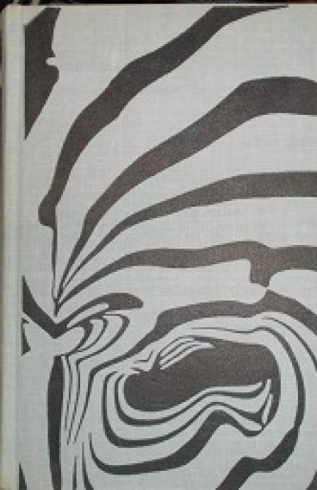 Appassionata - Román o živote L. van Beethovena*