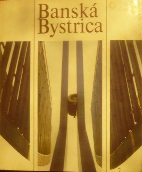 Banská Bystrica /1984/