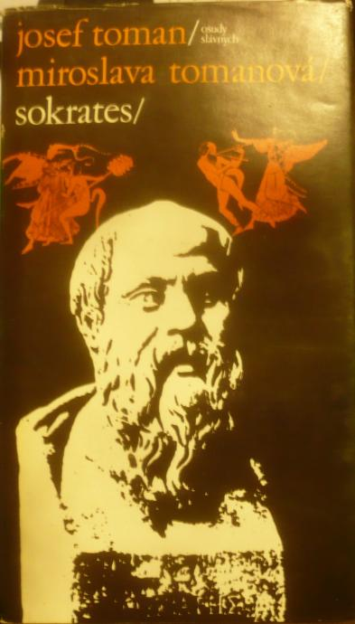 Sokrates /Osudy slávnych/