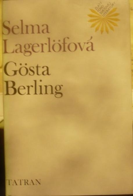 ZFSL Gösta Berling
