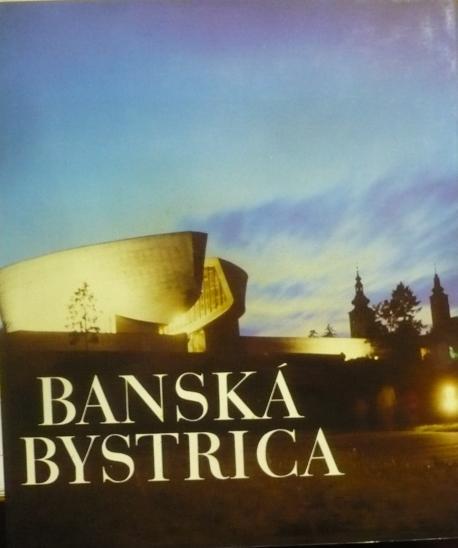 Banská Bystrica /1978/