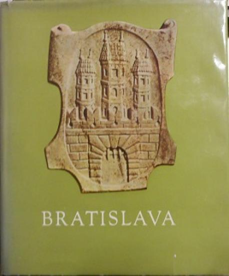 BRATISLAVA /1969/