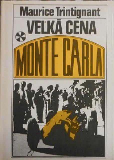 Veľká cena Monte Carla