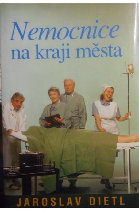 Nemocnice na kraji města