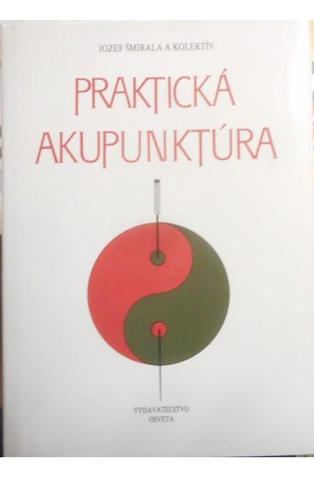 Praktická akupunktúra