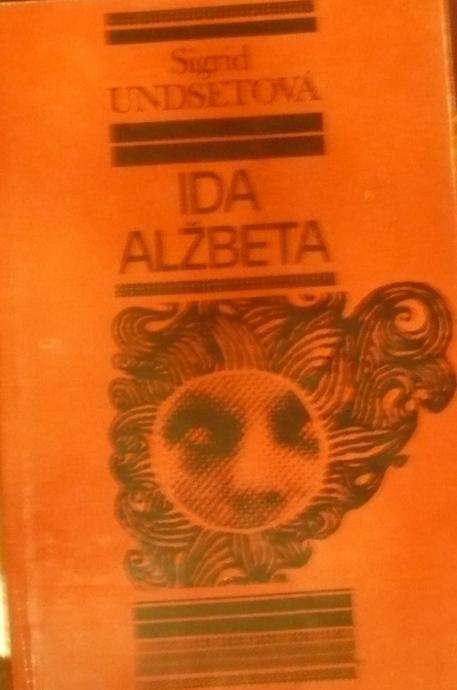 Ida Alžbeta