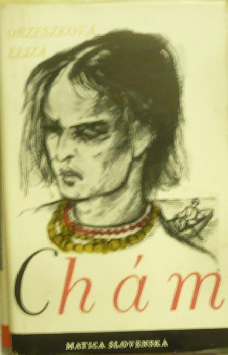 Chám /1951/