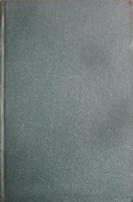 HUBIČKA + Jestřáb kontra holubička (1910)