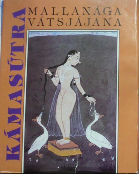 Kámasútra /1991/