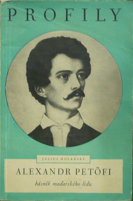 Alexander Petofi