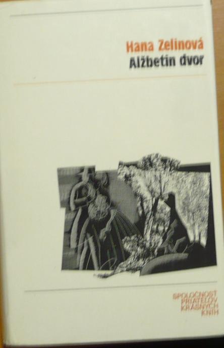 Alžbetin dvor (1975)/pev.väz/