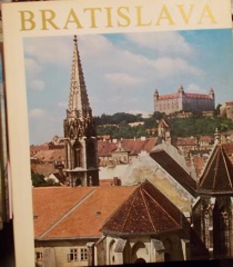 Bratislava /1975/