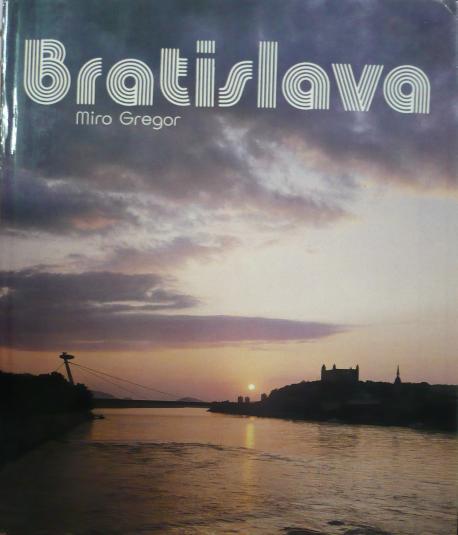 Bratislava /1978/