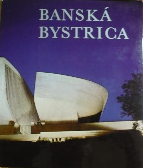 Banská Bystrica /1974/
