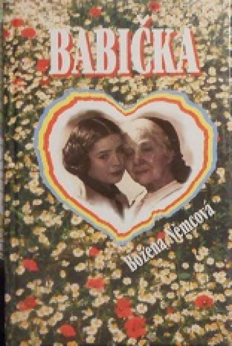 Babička /1995/